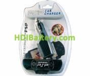 ACPSP012 Alimentador de mechero compatible con PSP